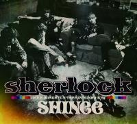 SHERLOCK |