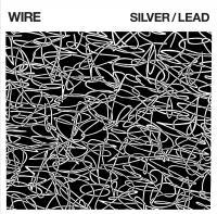 Silver - Lead Wire, groupe voc.et instr.