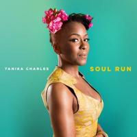 Soul run