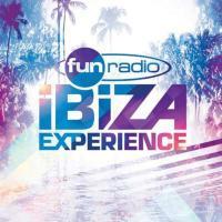 Fun Radio Ibiza experience |