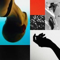 Feel infinite | Jacques Greene. Compositeur