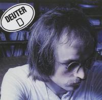 D |  Deuter. Compositeur