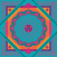 Cornell 5/8/77 Grateful Dead, groupe vocal et instrumental