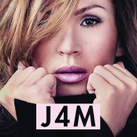 J4M | Vitaa (1983-....)