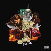 """Afficher """"Culture"""""""