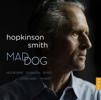 Mad dog | Smith, Hopkinson (1946-....)