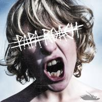 Crooked teeth | Papa Roach (Groupe voc. et instr.)