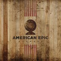 American epic : B.O.F. / Clarence Ashley, Memphis Jug Band, Wahington White, interp. .... [et al.] |