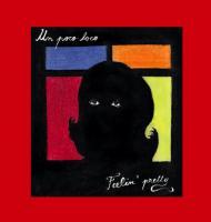 FEELIN' PRETTY | Poco Loco (Un)