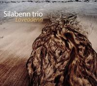 Loveadenn | Silabenn Trio. Musicien