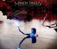 Parmi les crocodiles | Tanguy, Manon. Chanteur