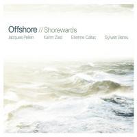 Shorewards |