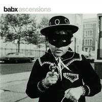Ascensions | Babx
