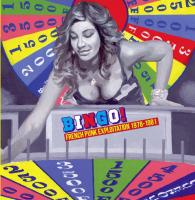 Bingo ! French punk exploitation 1978-1981