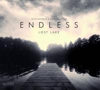 Lost lake / Endless |