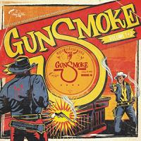 Gunsmoke : vol. 1 & 2 | Minor, Jimmy
