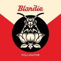 Pollinator / Blondie | Blondie. Musicien