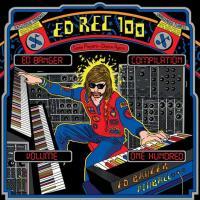 ED REC 100 | Mr Oizo (1974-....)