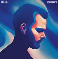 Afterglow / Asgeir, arr. & chant |  Asgeir