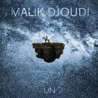 Un / Malik Djoudi, chant   Djoudi, Malik. Interprète