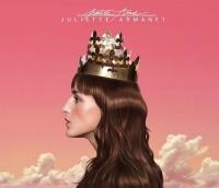 Petite amie / Juliette Armanet | Armanet, Juliette. Compositeur