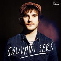 Pourvu / Gauvain Sers, comp. & chant | Sers, Gauvain (1989-....). Compositeur. Comp. & chant
