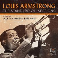 The Standard oil sessions | Armstrong, Louis (1901-1971)