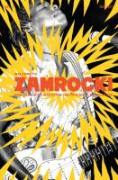 Welcome to Zamrock ! vol. 1 : How Zambia's liberation led to a rock revolution / Ngozi Family, Musi-O-Tunya, Witch, ....[et al.], interp. |