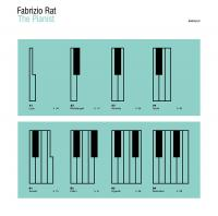 Pianist (The) | Rat, Fabrizio
