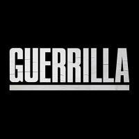 Guerrilla : bande originale de la série télévisée
