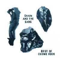 Best of Crime Rock |