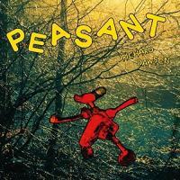 vignette de 'Peasant (Richard Dawson)'