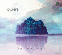 On my way / Nowhere, ens. instr. | Nowhere. Interprète