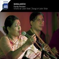 Chants de Lalon shah