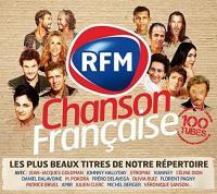RFM chanson française | Cristiani, Hervé
