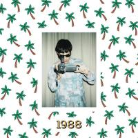 1988 Biga Ranx, chant
