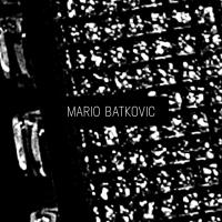 Mario Batkovic / Mario Batkovic, acrdn | Batkovic, Mario (1980-) - accordéoniste. Compositeur. Interprète