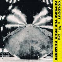 Outside the echo chamber | Coldcut