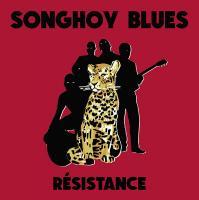 Résistance / Songhoy Blues, ens. voc. & instr. | Songhoy Blues. Musicien. Ens. voc. & instr.