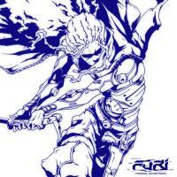 Furi : bande originale du jeu video | Danger