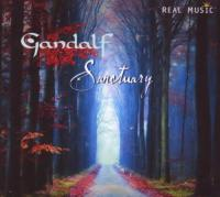 Sanctuary   |  Gandalf. Compositeur