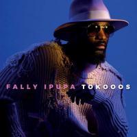 Tokooos Fally Ipupa, chant