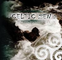 Celtic ze, vol.2 | Ylric Illians