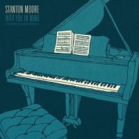 With you in mind : the songs of Allen Toussaint | Moore, Stanton