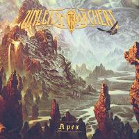 Apex / Unleash the Archers | Unleash the Archers