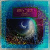 Eucalyptus | Avey Tare