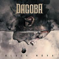 Black nova | Dagoba