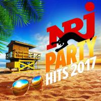 NRJ party hits 2017 / Enrique Iglesias   Iglesias, Enrique - Artiste espagnol, variétés internationales