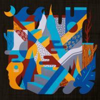 Explorations | Supergombo. Musicien