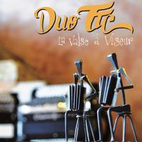 Valse à viseur (La) | Duo TTC. Musicien